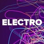DFM Electro