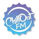 ChilloutFM