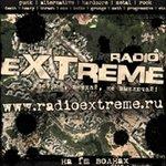 Radio Extreme
