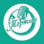 Тартип FM