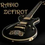 Радио Zefirot