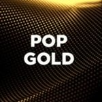 DFM Pop Gold