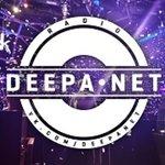 Radio Deepa Net - Progressive