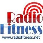 Radio Fitness
