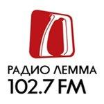 Радио Лемма