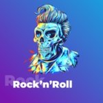 Rock'n'Roll - 101.ru