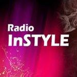 Радио InSTYLE