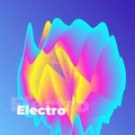 Радио Energy Electro