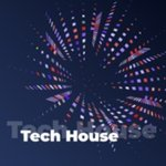 Tech House - 101.ru