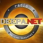Radio Deepa Net - Disco House