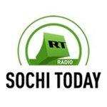 Radio RT