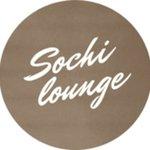 Sochi Lounge Radio