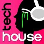 Радио Tech House