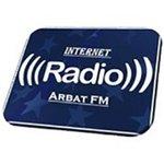 Радио Arbat FM