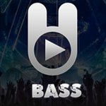 Bass - Зайцев.FM