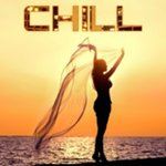 Radio Kamchatka LIVE Chillout