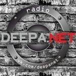 Radio Deepa.Net - Electro House