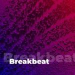 Радио Energy Breakbeat