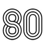 1980-е - Радио Рекорд