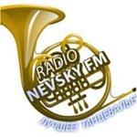 NEVSKY FM