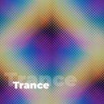 Радио Energy Trance