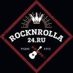 Rock-n-rolla 24/7