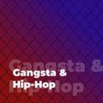 Energy Gangsta & Hip-Hop