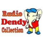 Radio Dendy-Collection